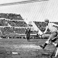 Finale WM 1930 Uruguay