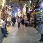 großer-bazar-istanbul