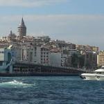Galataturm_Istanbul