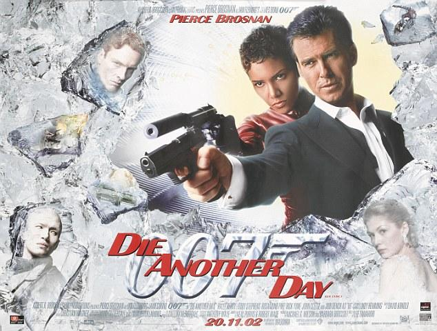 Die_another_Day