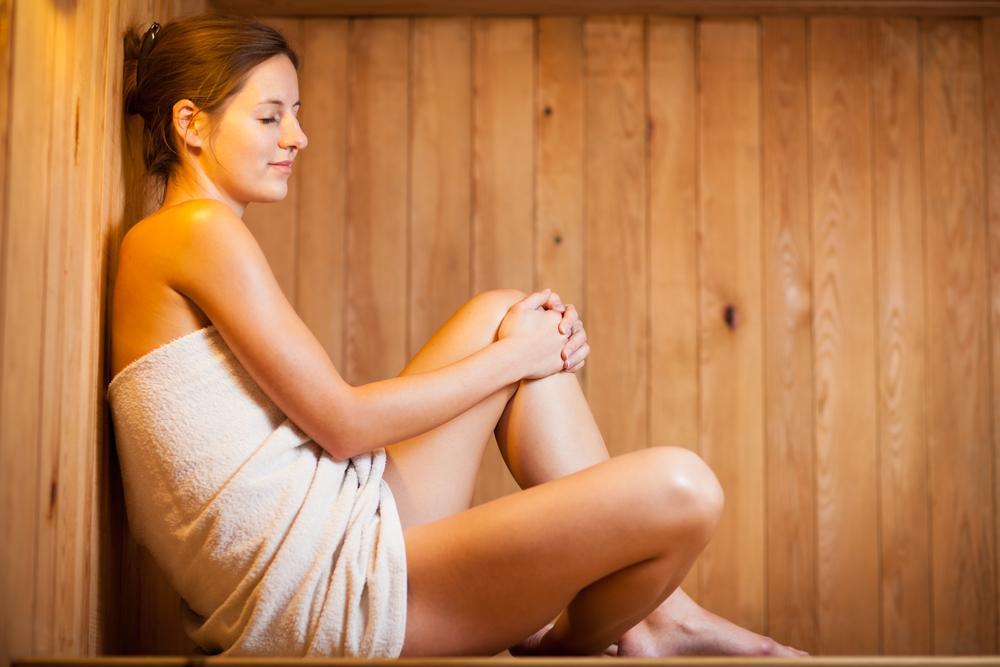 russische massage sex in bensberg