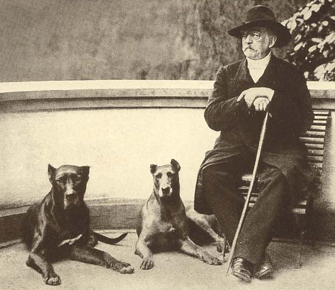 was von otto von bismarck brigblieb eine biografie christoph marx - Otto Von Bismarck Lebenslauf