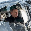 Daniel Craig, Spectre, Bond