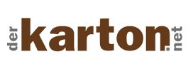 derkarton.net