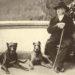 Was von Otto von Bismarck übrigblieb - eine Biografie