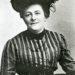 Clara Zetkin - Kommunistin und freie Frau