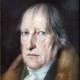 Wie Hegel mit der Liebe die Dialektik entdeckte