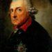 Friedrich II. - Misanthrop und Menschenfreund, Aufklärer und Machtpolitiker
