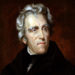 Andrew Jackson – der amerikanische Ur-Trump