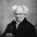 230. Geburtstag: Arthur Schopenhauer - der unverbesserliche Pessimist
