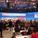 Die SPD sucht das Glück