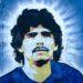 WM-Geschichte (13): 1986 Argentinien - Die Hand Gottes